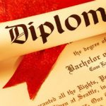 types-of-college-degrees